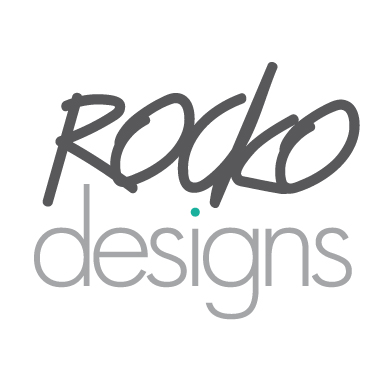 ROCKODESIGNS_LOGO_NEW_FB