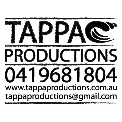 tappa-logo-with-contacts