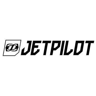 jetpilow