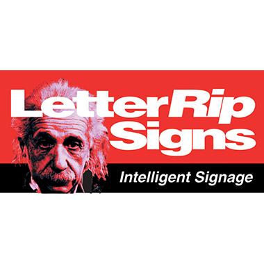 letterrip