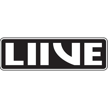liive