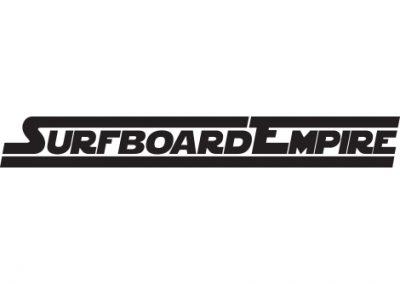 surfboard-empire-logo