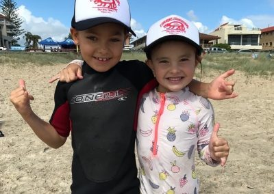 Eager Beaver Surf Contest 2018 (2)