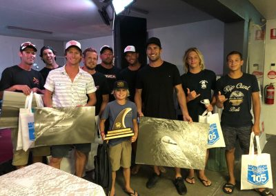 Eager Beaver Surf Contest 2018 (3)
