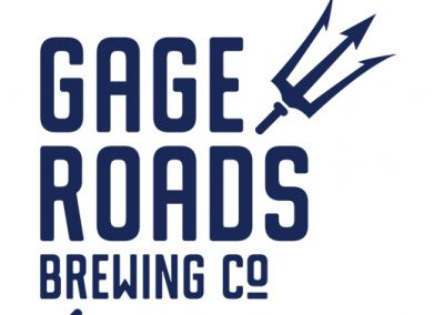 gage rd brewing co