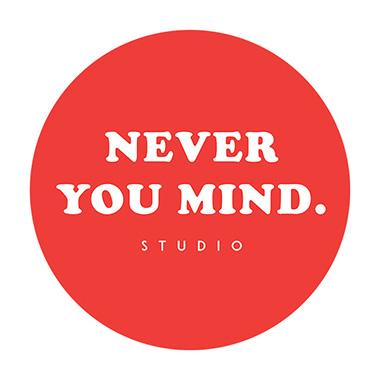 NYM Studio1
