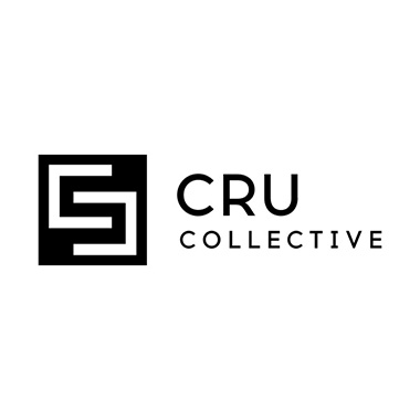 cru collective1