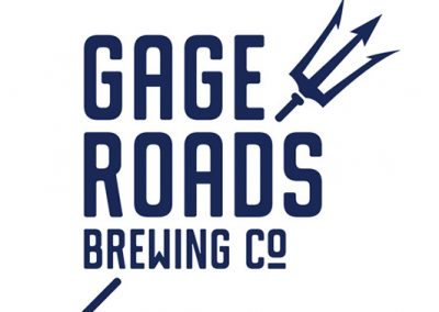 gage rd 3
