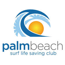 palm beach surf club